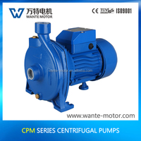 very competitive centrifugal submersible pump