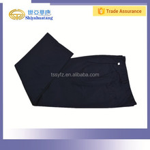 Wholesale professional cargo pants work wear trousers