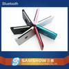 Lower price 7.9 tablet pc wireless bluetooth keyboard for iPad mini