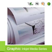 bulk good quality Eco-solvent High-glossy photo paper