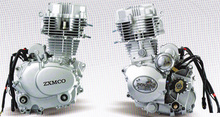 High quality 175cc/ 200cc/ CG motorcycle engine
