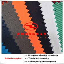 100 percent cotton flame retardant fabric wholesale