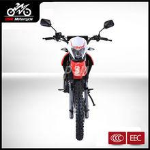 150cc mini kids dirt bike