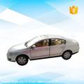 1:18 escala magotan livre diecast carro modelos para venda