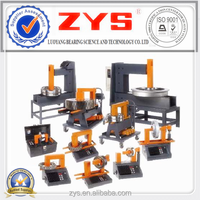 Bearing heater induction heater Bearing installation tools ZYS bearing heater