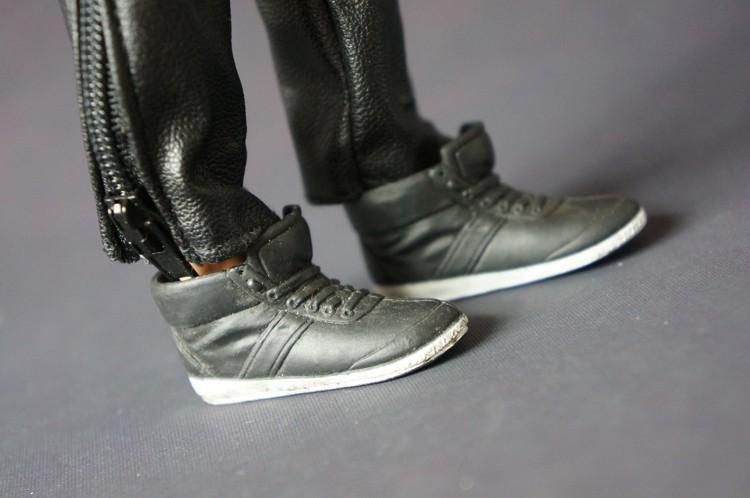 Free Transport,2014 New Arrvial 8Pairs Footwear Equipment For Barbie Doll Boyfriend Ken