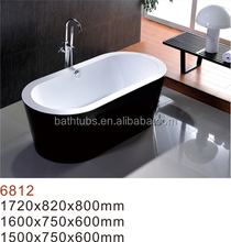small sex tub in bath,the price of the tub to soak,pool hot tub combo