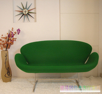 Мебель для ресторана , 60