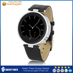[Smart-Times]Android Phone Watches 2015 Cheap Watch Phones For Sale