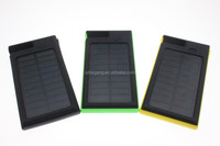 Cheap hot sale top quality solar power charger