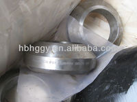 A105 304 304L 316 316L Forged Pipe Fitting Threadolet