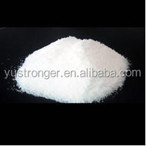 High quality titanium dioxide 98 rutile for ceramic