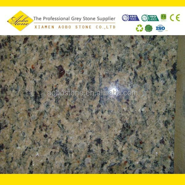 Brazilian Granite Colors : Golden king brazilian granite colors buy