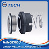 H-quality low price GW91-22 water fountain pump mechanical seal