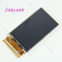 ЖК-модуль Unbrand A25 3.2 TFT LCD + HX8352 240 X 400 25017