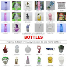 CERAMIC PERFUME CONTAINER : One Stop Sourcing from China : Yiwu Wholesale Market for Bottles
