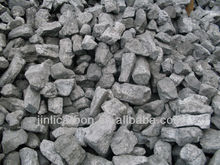 Metallurgical Coke Coal/Foundry Coke Coal/Met Coke Coal