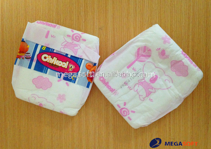 uctergiyfon.gq: Buy Baby Diapers online at low prices in India from uctergiyfon.gq Buy Baby Diapers & Diapers from brands like Pampers, Huggies, Mamy Poko Pants, Chicco, Nuby, Himalaya at .