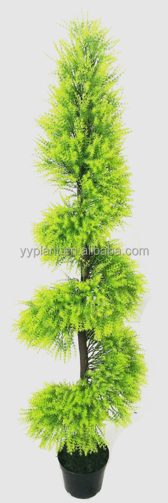 ... Spiral Christmas Tree,Artificial Boxwood Spiral Tree,Spiral Christmas
