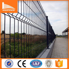 2015 new product china hot sale wire mesh fence tennis court fence