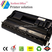 compatible Epson m8000 toner cartridge for Epson Aculaser m8000 M8000dn M8000dtn M8000n laser printer, epson aculaser 80