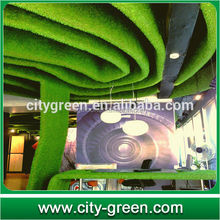 Products China Widely ApplicationFake Grass Ornament