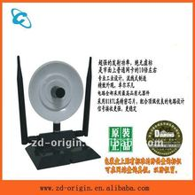 Diamond 360000G 3800mW 802.11g/b 54Mbps USB 2.0 WiFi Wireless Network Adapter
