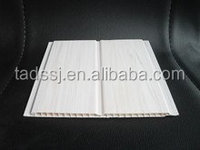 High quality Pvc Roof Panel
