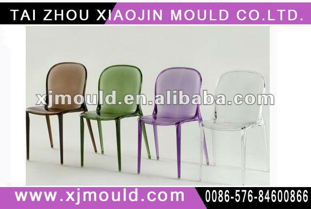 wohnzimmer couch billig:wohnzimmer couch billig : acrylic transparent chair cheap acrylic