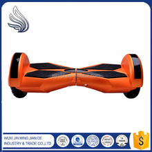 self balancing 2 wheel electric scooter manufacturer for delivery eec 5000w