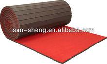 Cheerleading mat
