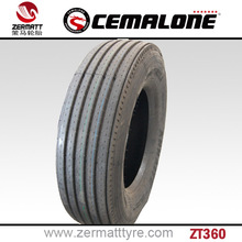 Latest super performance china nylon tyre11r22.5 10r22.5