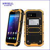 CE Certificate A9 Commercial Wireless FM Smart Phone a9 with hotest selling