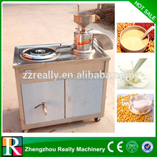 Soya Milk Maker/soya milk machine/tofu machine(CE&ISO9001 Approved)