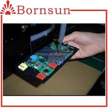 Professional supplier of gp silicone sealant