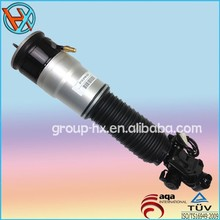 New china auto parts imported for F02 air suspension shock absorber rear