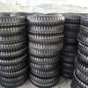 16 inch cheap wheelbarrow tires