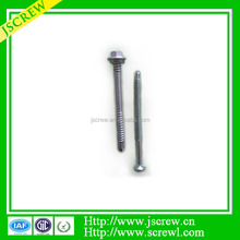 China High Quality Suppliers Manufacturers Exporters furniture screw for beds