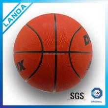 size 5 teenager basketball promotional market basketball