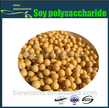 soy isoflavones soybean extract for nutritional supplements