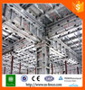 Concrete formwork/aluminum formwork/construction formwork