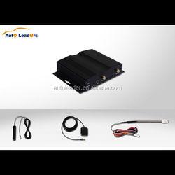 mobile sim card GPS car tracker