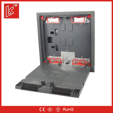 China professional waterproof floor box,waterproof junction box best products for import