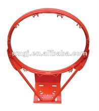 2012 new type basketball goal SM-13
