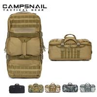 2015 outdoor best travel bag, big travel bags, travel bag