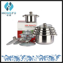 stock lots of new products 2015 for kitchen metal kitchenware and cookware