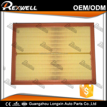 China high performance Air Filter for ROVERGROUP PHE000112
