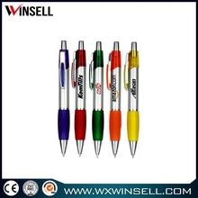 plastic pens for sublimation printing