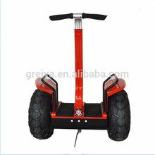 Greia VII chino barato moto eléctrica comercial