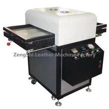 Most popular hotsell t-shirt heat printing press machine